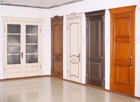 in-door